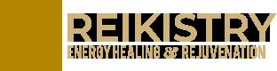 Reikistry Logo